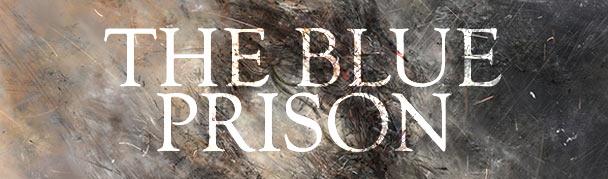 TheBluePrison
