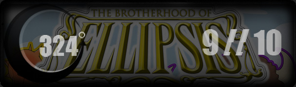 TheBrotherhoodRate