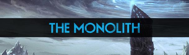 TheMonolith