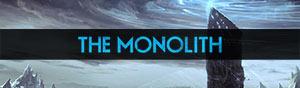 TheMonolithSM