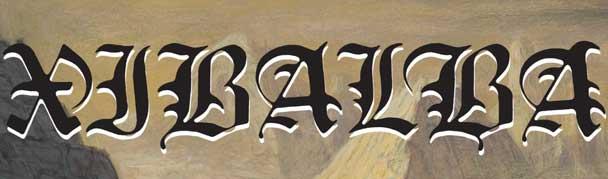 Xibalba3