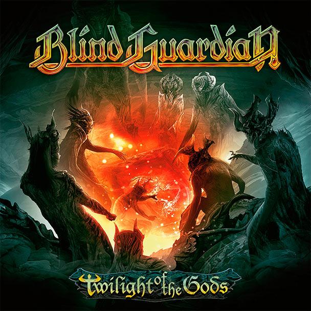 BlindGuardian4