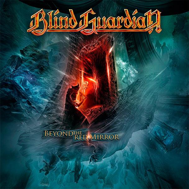 BlindGuardian5