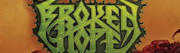 BrokenHope
