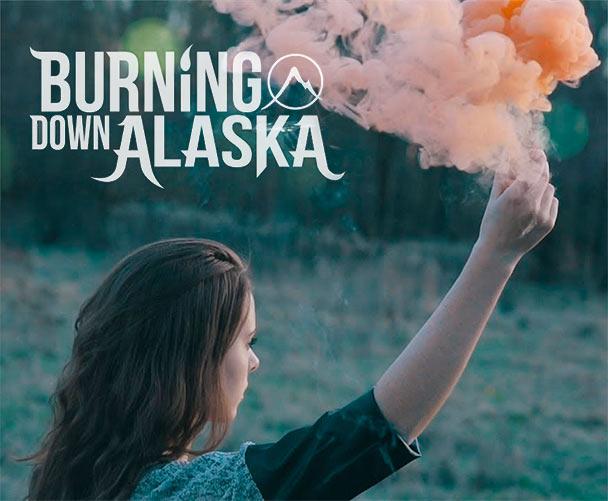 BurningDownAlaska2