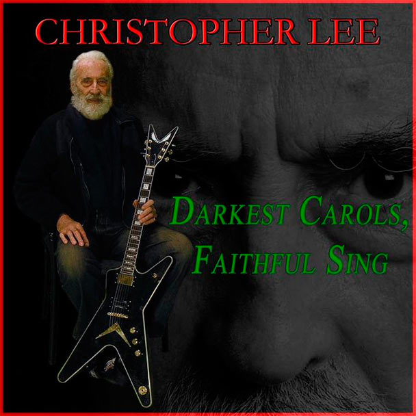 ChristopherLee2