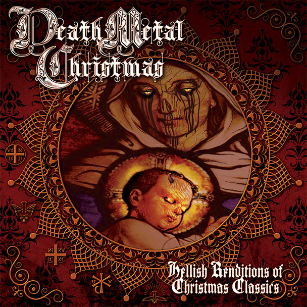 DeathMetalChristmas2