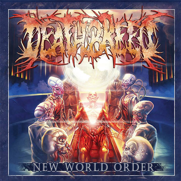 Deathbreed2