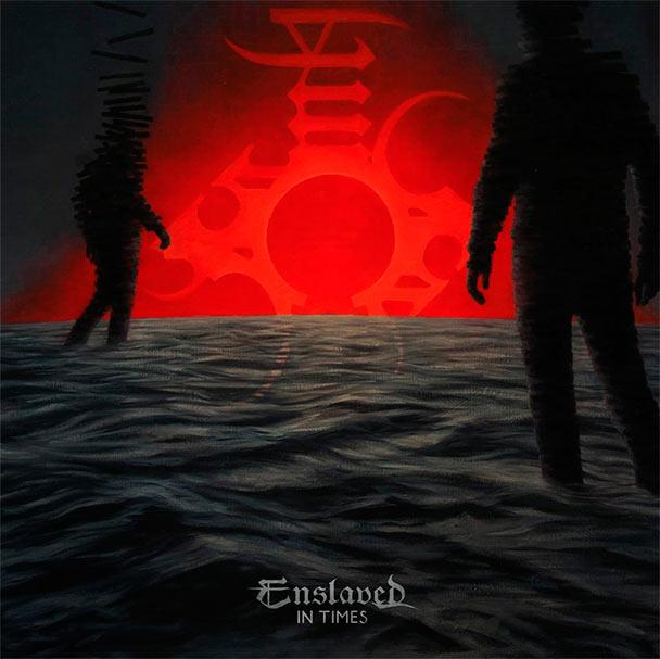 Enslaved2