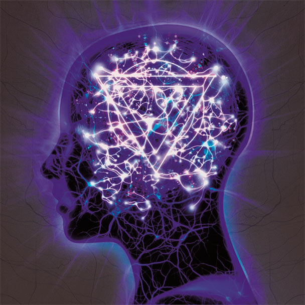 EnterShikari3
