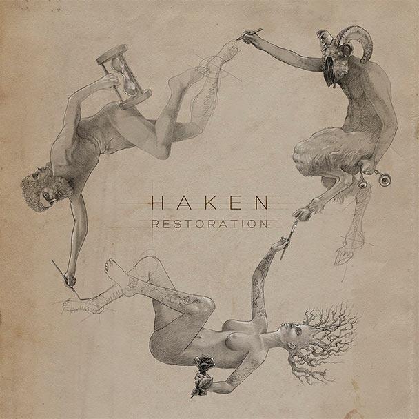 Haken2