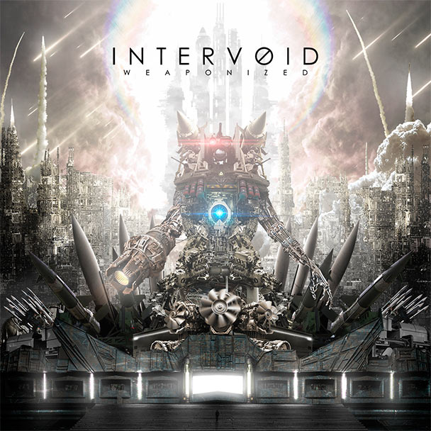 Intervoid2