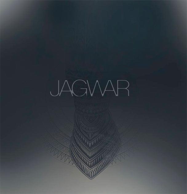 Jagwar2