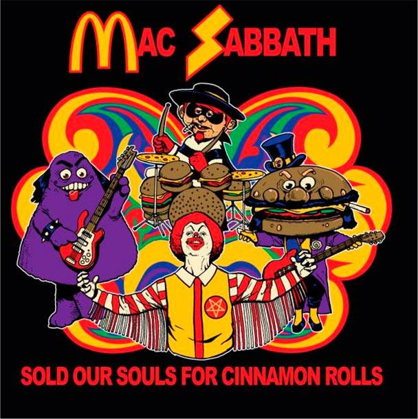 MacSabbath2