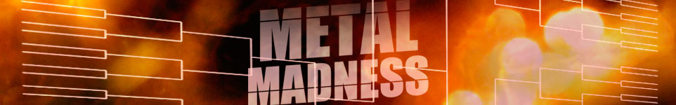 MetalMadness2014Banner