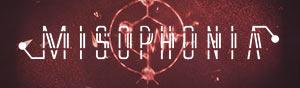 MisophoniaSM2