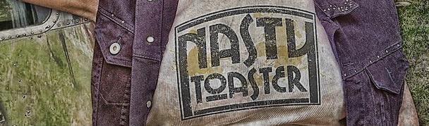 NastyToaster