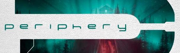 Periphery9