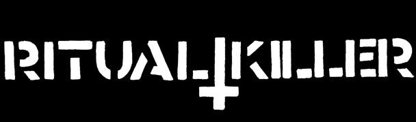 RitualKiller