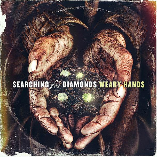 SearchingForDiamonds2