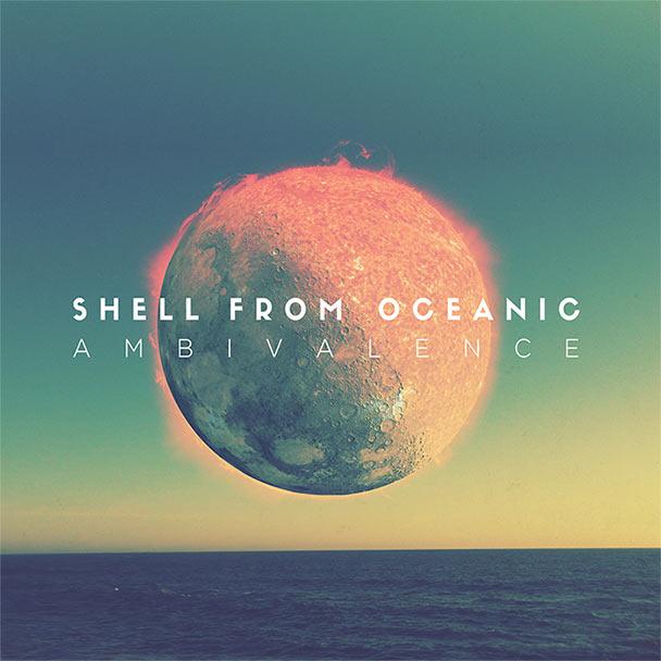 ShellFromOceanic2