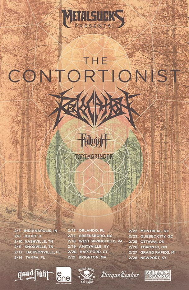 TheContortionist2