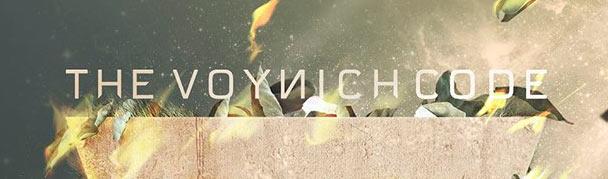 TheVoynichCode3