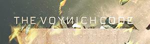 TheVoynichCodeSM