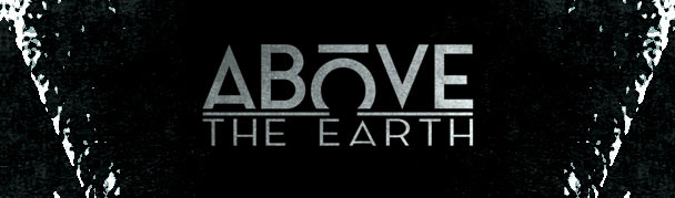 AboveTheEarth