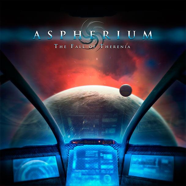 Aspherium2