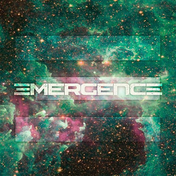 Emergence2