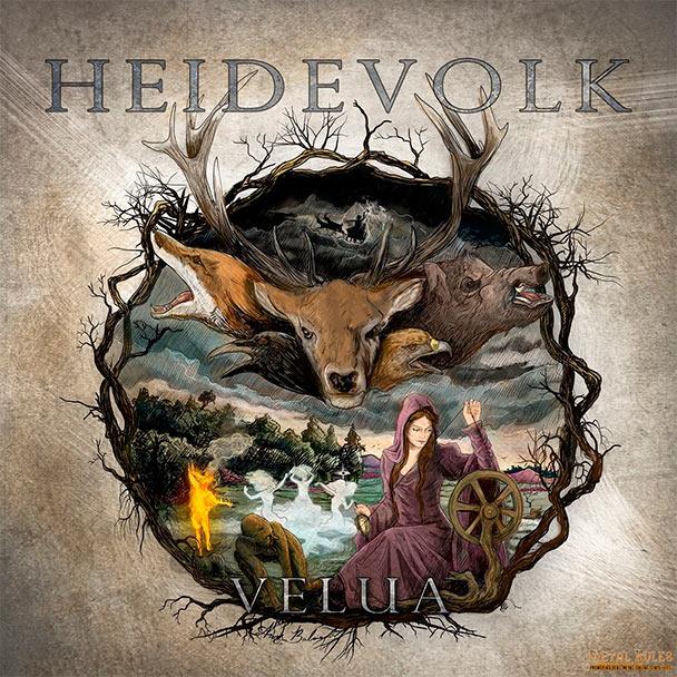 Heidevolk2