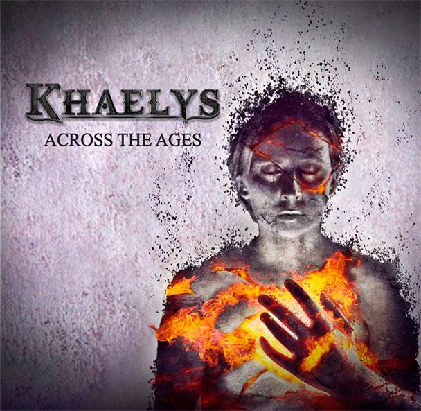 Khaelys2