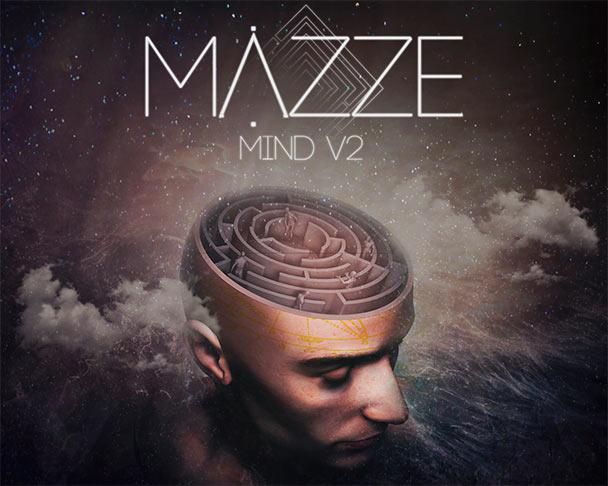 Mazze2
