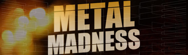 MetalMadnessAlmost