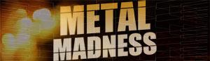 MetalMadnessAlmostSM