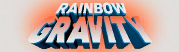 RainbowGravity