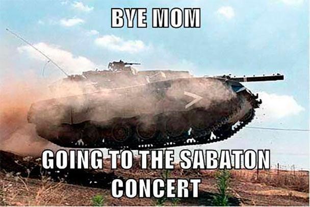 Sabaton2
