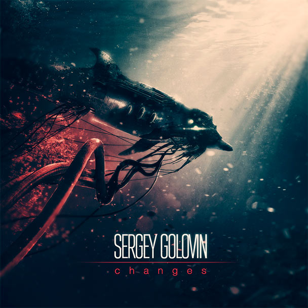 SergeyGolovin2