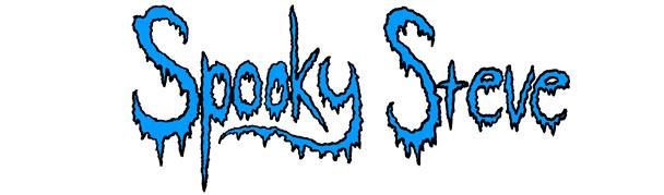 SpookySteve