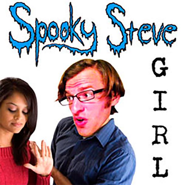 SpookySteve2