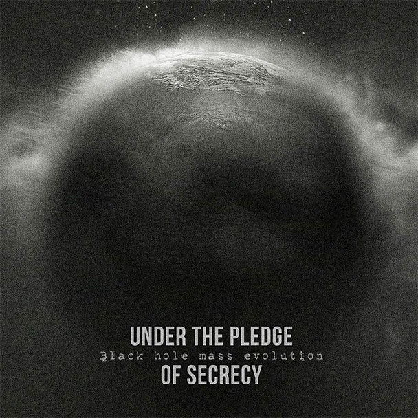 UnderThePledgeOfSecrecy2