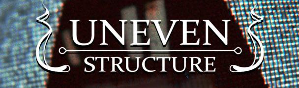 UnevenStructure2