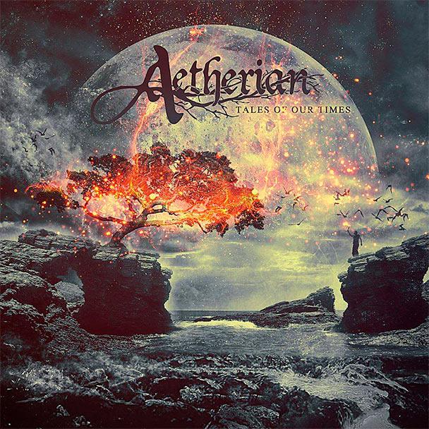 Aetherian2