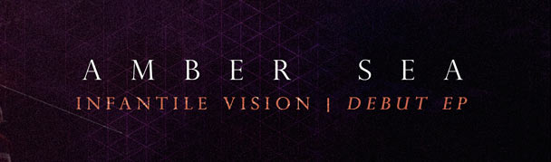 AmberSea3