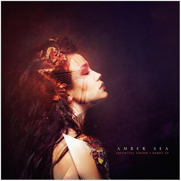 AmberSea4