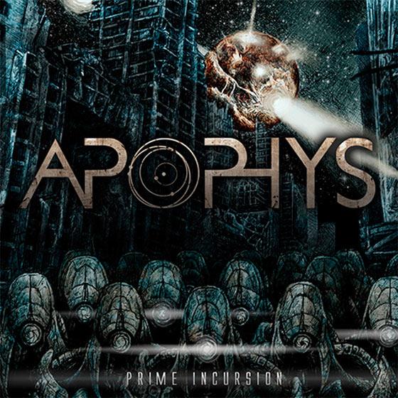 Apophys2