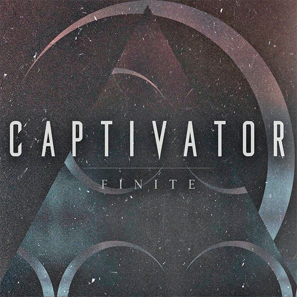 Captivator2