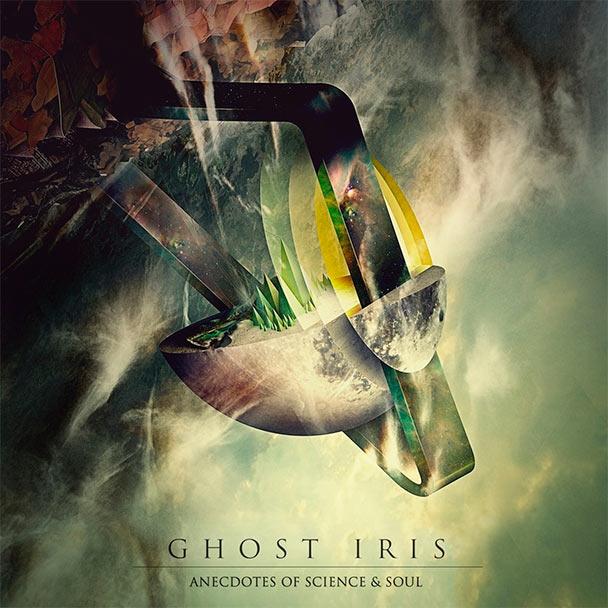 GhostIris2