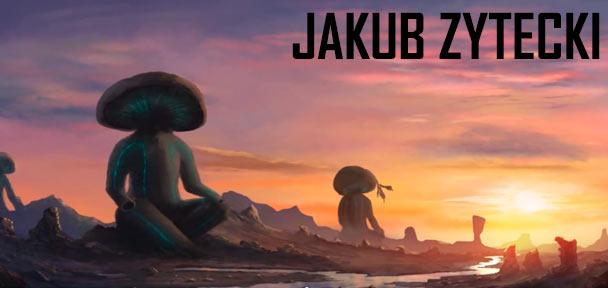 JakubZytecki